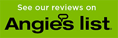 Expert Roofing General Contractors Angies List Review