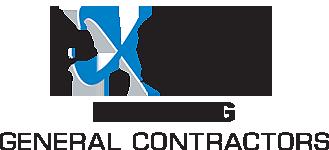 Expert Roofing General Contractors
