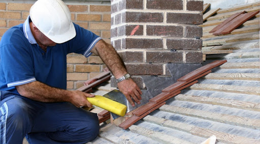 Why Repairing Your Roof in Avon, Indiana Immediately Is So Important