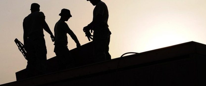 Your Guide to Roof Repair in Avon Indiana Plus Unique Roofing Styles to Love